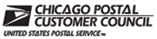 Chicago Postal Customer Council